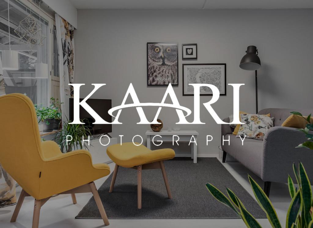 Kaari Photography